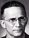 Adolf-Branald---w-180-h-null.jpg