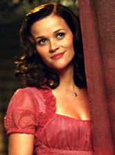 Reese Witherspoon - June Carter (Walk The Line)