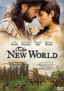 Nový svět