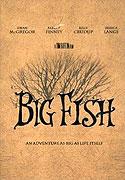 Velká ryba