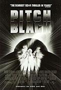 Černočerná tma