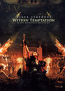 Within Temptation & The Metropole Orchestra: Black Symphony