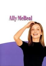 ally mcbeal /ally mcbealová/