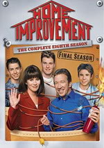 home improvement /kutil tim/