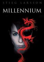 millennium /milénium/
