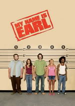 my name is earl /jmenuju se earl/