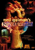 neverwhere /nikdykde/
