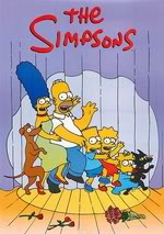 the simpsons /simpsonovi/