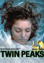 twin peaks /městečko twin peaks/