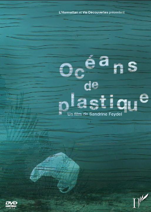 Oceans de plastique