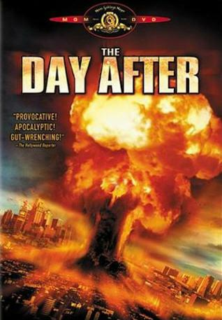 The Day After