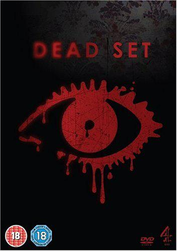 Dead Set SERIES
