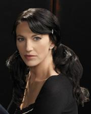 Vala Mal Doran (Stargate)