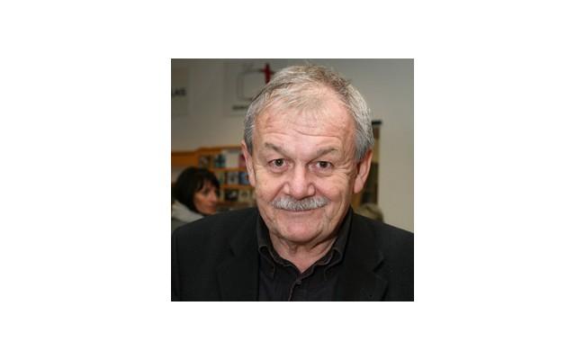 Karel Sip