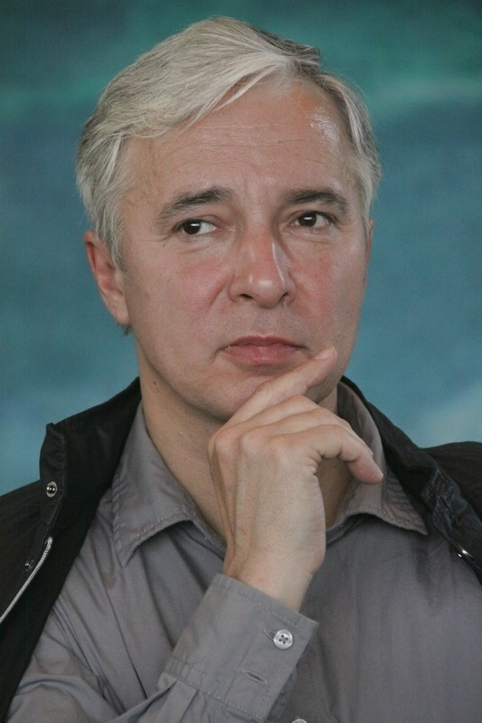 Vladislav Benes