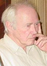 Bohuslav Kalva