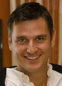 Lumír Olšovský