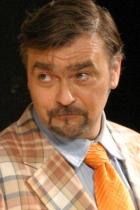 Jiří Schwartz