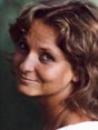 Martina Hudeckova