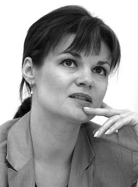 Simona Postlerova