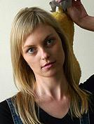 Anna Suchánková