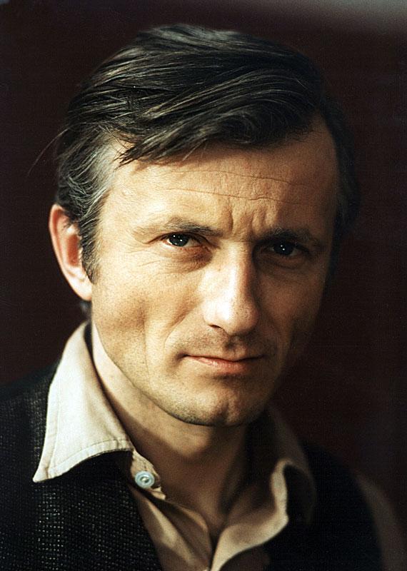 Radoslav Brzobohaty
