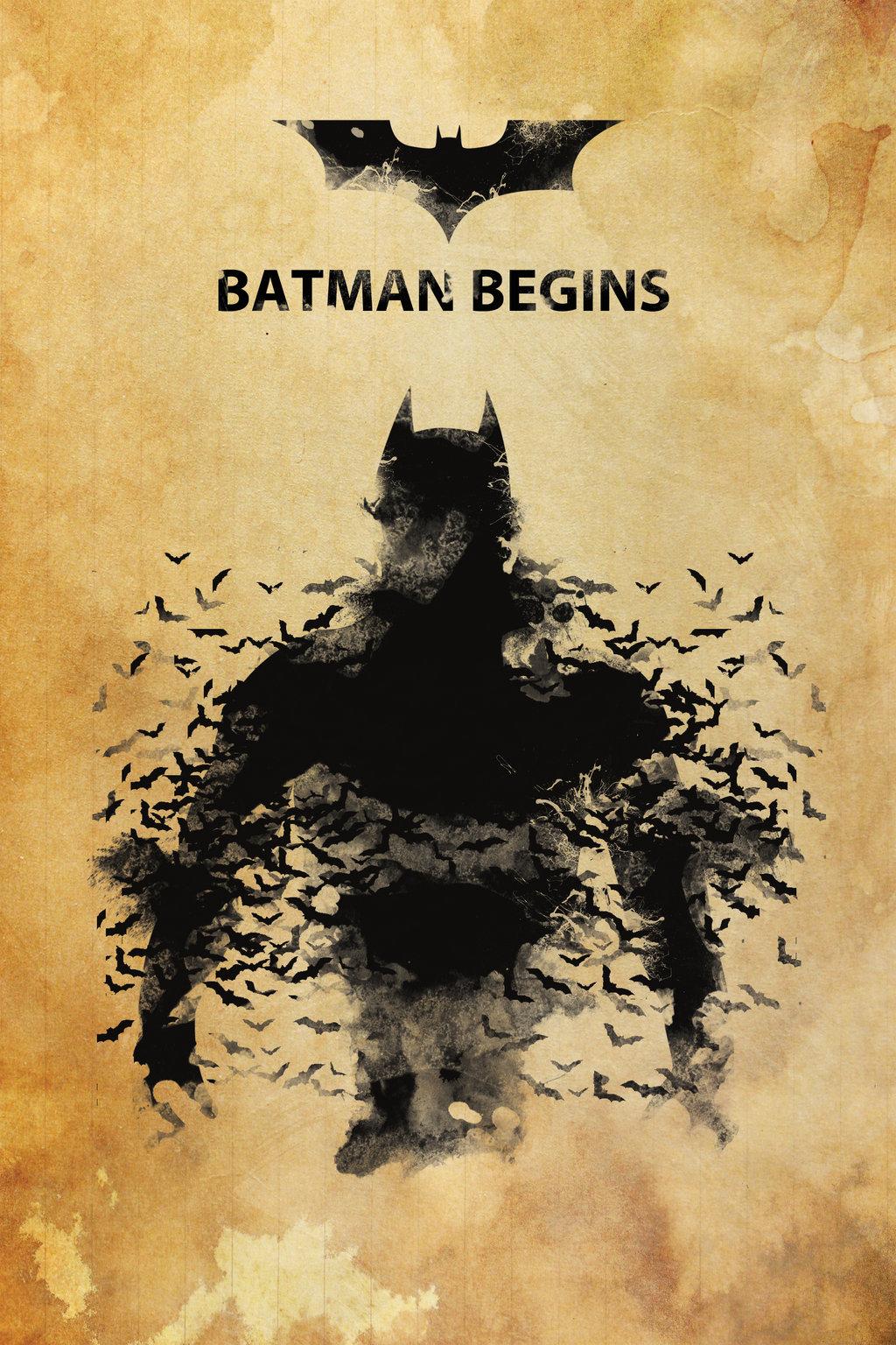 «Бэтмен.начало Смотреть Онлайн В Хорошем Качестве» — 2017