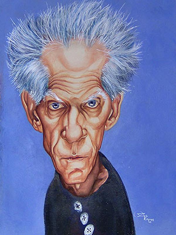 David_Cronenberg_by_urbanalegenda.jpg