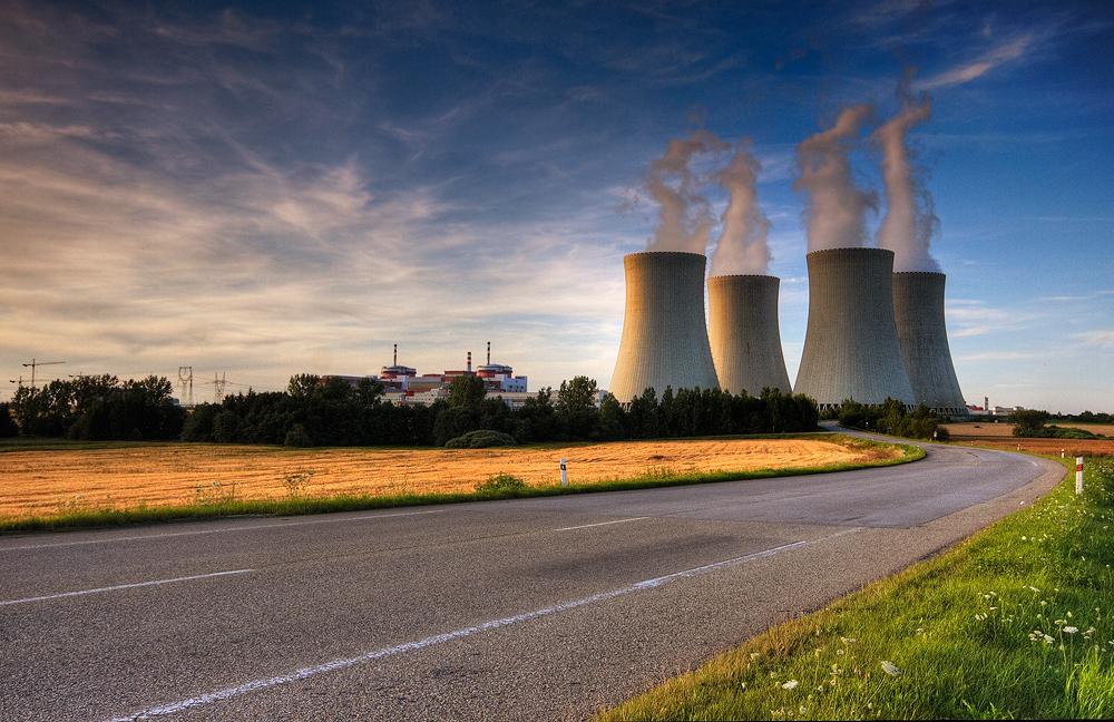 elektrarna-temelin.jpg
