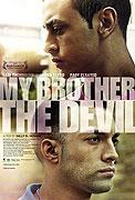 Můj bratr Ďábel