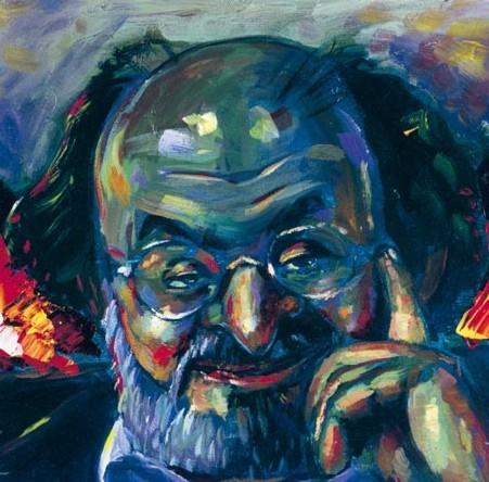 Salman_Rushdie_by_drosterboy.jpg