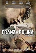 Franz a Polina