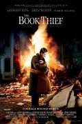 Zlodejka kníh