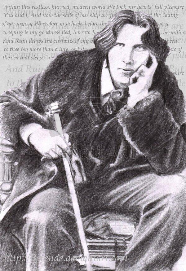 Oscar_Wilde_by_Sarrin.png