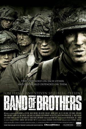 Bratrstvo neohrožených