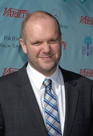 David Ondříček