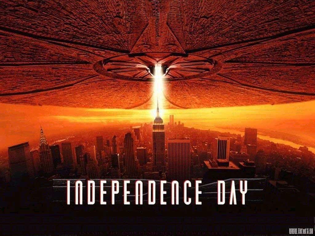 Den nezávislosti