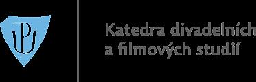 Katedra divadelních a filmových studií UPOL