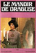 Le Manoir de Draguse