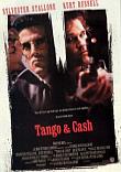 Tango a Cash