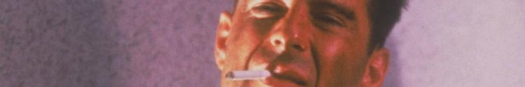 (1988) Die Hard