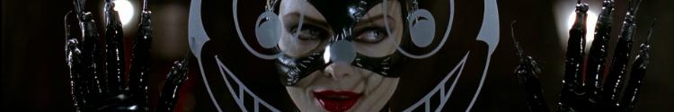 (1992) Batman Returns