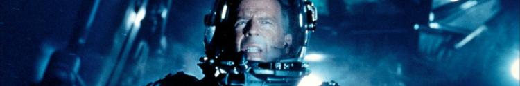 (1998) Armageddon