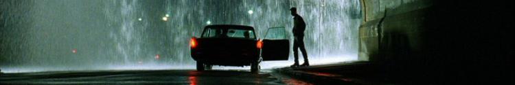 (1999) The Matrix