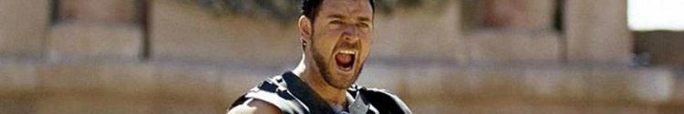 (2000) Gladiator