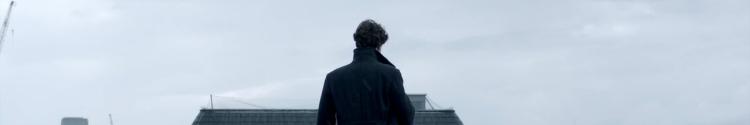 (2010-2017) Sherlock