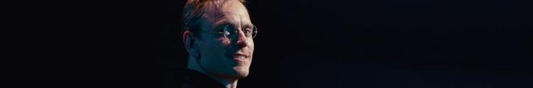(2015) Steve Jobs