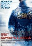 Kovbojové a andělé