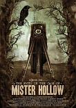 Fakta v případu pana Hollowa