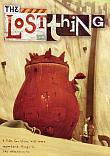 Ztracená věc